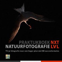 Praktijkboek_Natuurfotografie