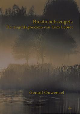 Biesbosch-vogels.jpg
